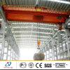 100ton 200ton Steel Plant Eot Crane
