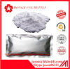 주입/경구 신진대사 스테로이드 Superdrol Methyldrostanolone