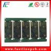 PCB Circuit Board Enig HDI для Telecommunications