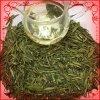 L'offerta di Specail lascia a Jin lungo il tè verde