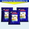 Amidon hydrosoluble froid de qualité