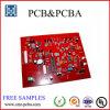 Montage CI & PCBA