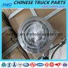 Rol Bearing voor het Vervangstuk Truck van Sinotruk HOWO (T276-94)
