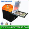 máquina de la prensa del traspaso térmico de la sublimación 3D