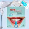 مستحضر تجميل شركات أن يوزّع أسن سريعة بيضاء يبيّض