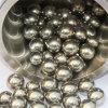 Разные диаметры и классов шарик из нержавеющей стали