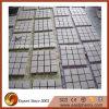 Granite grigio Pavers Cube Paving Stone per Driveway/patio/giardino/Landscape
