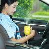 Haupt/Car Befeuchter-Selbst-weg netter Zitrone-Befeuchter-Aroma-Diffuser (Zerstäuber) USB-