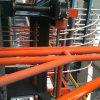 Macchina per colata continua di rame del Rod 8mm di alta qualità verso l'alto