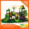 Diapositiva plástica del juguete del patio al aire libre de los niños para la venta