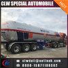 25tons 56000liters ASME Material S516 LPG Tank LPG Semi Trailer