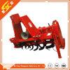 La TDF del tractor enganche tripuntal máquina agrícola en venta