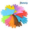 ТеплостойкmNs силикон варя держатель бака решетки печи перчаток варя перчатки