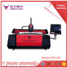 De Laser Cuttting van de Vezel van het Aluminium van het metaal en de Machine van de Gravure