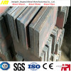 Горячекатаные S355j0w умирают лист стальной плиты