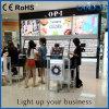 Venta caliente fábrica Barata tubo T8 LED de luz con iluminación RoHS CE