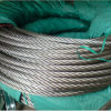 1X19 Stainless Wire Rope