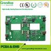 PCBA gedruckte Schaltkarte mit Versorgungskette-Management