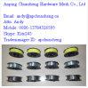 Constructeur de fil de relation étroite de Rebar de la Chine Tw898