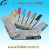 la tinta a granel 700ml para Epson P7000 P9000 substituye el cartucho de tinta T8041-9
