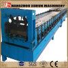 профиль/крен коробки 39-233-699trapezoidal формируя машину