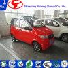 Neues elektrisches Auto-elektrisches Fahrzeug/Roller/elektrisches Bicycle/RC Auto/elektrischer Roller/Spielzeug/Kind-Spielzeug/elektrisches Mobilitäts-/Scooter/Electric-Auto/elektrisch