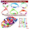 Рынка Yiwu ювелирных изделий ювелирных изделий младенца подарки установленного выдвиженческие (P3095)