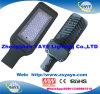 Yaye 18 Hot vender Ce/RoHS Osram Calle luz LED 30W /30W LED lámpara de carretera con 3 años de garantía