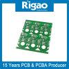 PCB rígida de uma face (placa de circuito impresso) com preço baixo do fornecedor Shenzhen