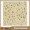 Ceramiektegel voor het Bouwmateriaal van de Tegel van de Vloer (6C3001)