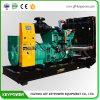 60Hz Diesel van 680 KW Open Generator met de Motor van C Ummins