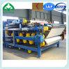 Bpf (BPFN) Belt Filter Press Dehydration System