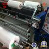 Высокое качество 20mic ламинированной пленки BOPP