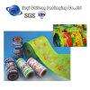 薄板にされたFilm Printing、Plastic Packaging RollのためのPrinting Film
