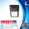 Indicatore luminoso esterno della parete di emergenza LED del corpo di alluminio di E-L31e
