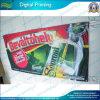 DIGITAL Printing (T-NF03F06017)のPromotionのカスタム広告FlagおよびBanner