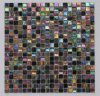 Irisierendes Mosaik, Sicis Mosaik-Fliese (HC-27)