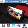 Nfc (S10+)를 가진 5.5 인치 HD Mtk6592 Octa Core 2GB RAM Best Dual SIM Smartphone