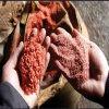 Kcl Muriate van de Zwabber van het Chloride van het Kalium van de meststof van Potas