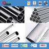 Pipa de acero inconsútil inoxidable de la alta calidad 304 de ASTM A269