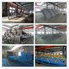Helling van de Lading van de Helling van de Auto van de Levering van de Fabriek van China de Hydraulische Hydraulische