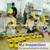 Toy Car를 위한 Sourcing Service 또는 Export Agent