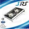 OEM에 의하여 주문을 받아서 만들어지는 Replacable 태양 LED 가로등 Priceled 광원 태양 거리 Lightip65 IP 등급 및 LED 광원 태양 가로등