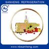 Thermostat mécanique de haute qualité pour le réfrigérateur avec la CE (K60-P1013)