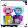 Привлекательное Kids Gift Item Silicon Slap Watches как Best Promotional Gift для нас Martket (DC-699)