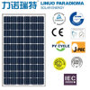 260W Monocrystalline Solar Module PV Panel (250-270W)
