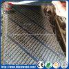 1250X2500 Extra película impermeable frente la madera contrachapada de fábrica China