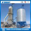 Профессиональным силосохранилище зерна поставкы изготовления скрепленное болтами хранением