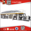 Prix de stratification sec de machine de papier de film de marque de héros (GF-1150D)