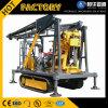Máquina montada esteira rolante do equipamento Drilling de Mase da broca do Hidráulico-Controle